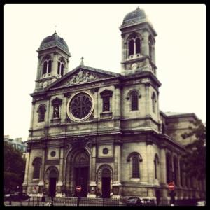 saintfrancoisxavier