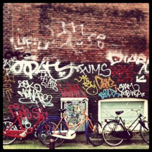 amsterdamcycles