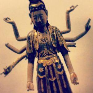 buddhaarms