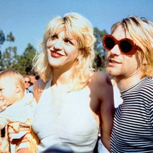 KurtCourtneyLove