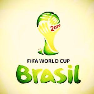 fifaworldcupbrazil2014