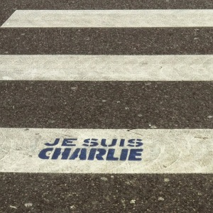 jesuischarliepavement