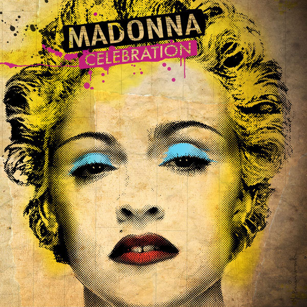 madonna-celebration-deluxe