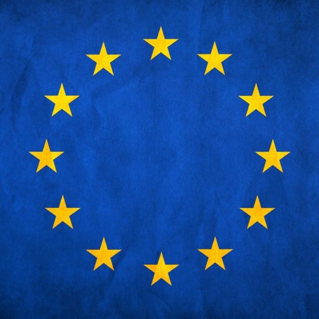 european_union_flag_stars_europe_texture_50952_1024x1024