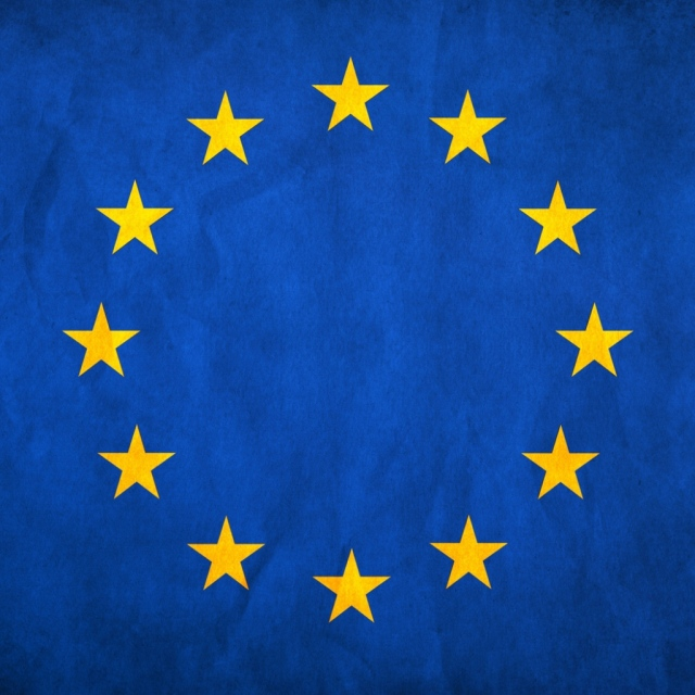 european_union_flag_stars_europe_texture_50952_1024x1024
